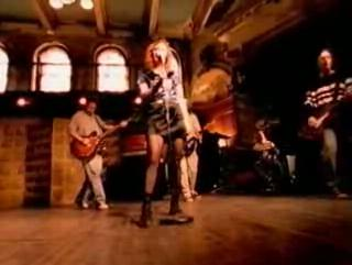 Letters To Cleo - Awake